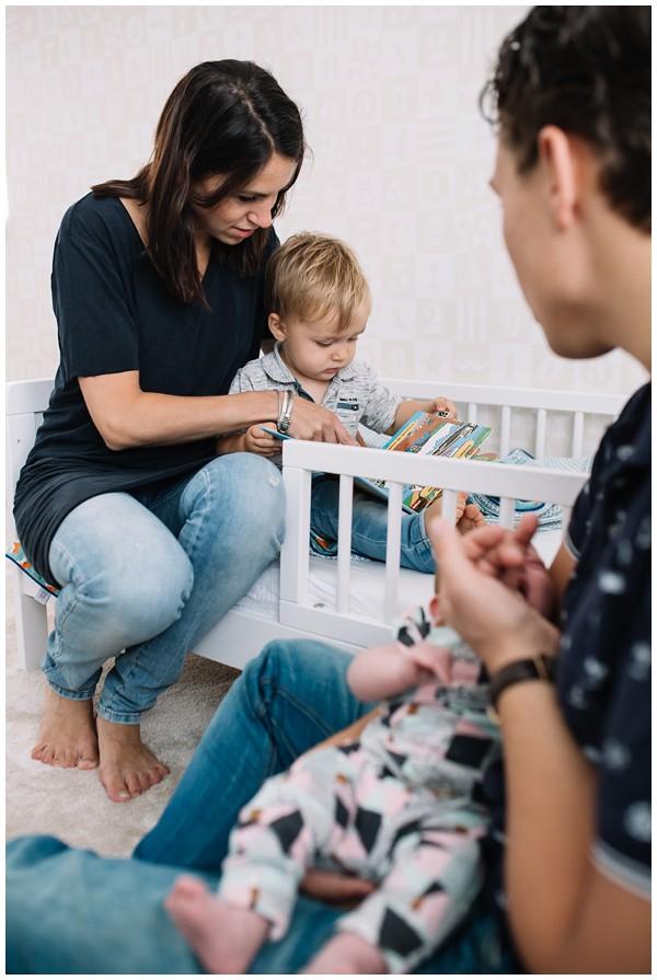 oh-belle_newborn-fotoshoot_newborn-shoot-thuis_pure-gezinsfotos_gezinsfoots-thuis_0188 Newbornshoot Lunteren