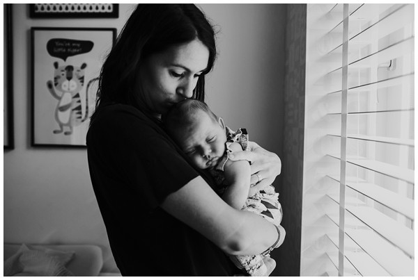 oh-belle_newborn-fotoshoot_newborn-shoot-thuis_pure-gezinsfotos_gezinsfoots-thuis_0199 Newbornshoot Lunteren