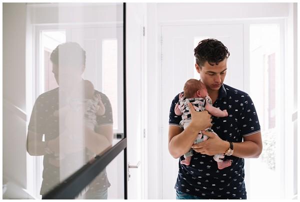 oh-belle_newborn-fotoshoot_newborn-shoot-thuis_pure-gezinsfotos_gezinsfoots-thuis_0204 Newbornshoot Lunteren