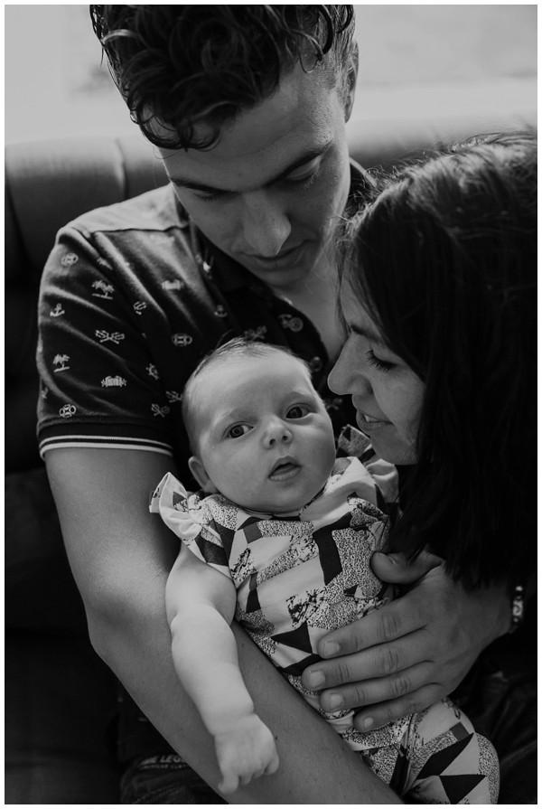 oh-belle_newborn-fotoshoot_newborn-shoot-thuis_pure-gezinsfotos_gezinsfoots-thuis_0205 Newbornshoot Lunteren