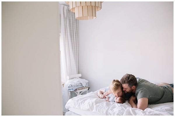oh-belle_newborn-fotoshoot_newborn-shoot-thuis_pure-gezinsfotos_newbornshoot-amstelveen_fotograaf-amstelveen_0215 Newbornshoot Amstelveen Lieve