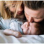 oh belle_newborn fotoshoot_newborn shoot thuis_pure gezinsfoto's_newbornshoot amstelveen_fotograaf amstelveen_0216