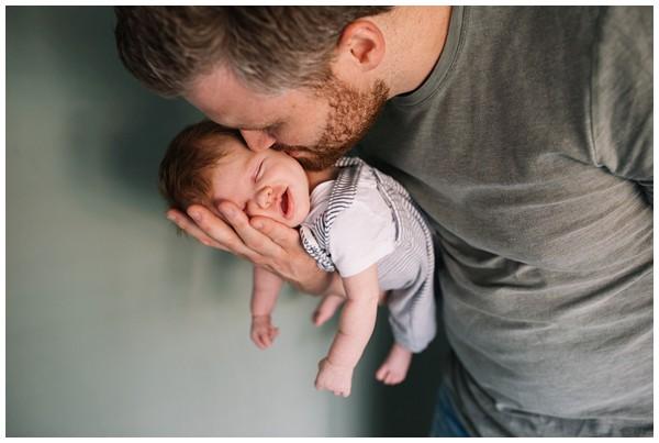 oh-belle_newborn-fotoshoot_newborn-shoot-thuis_pure-gezinsfotos_newbornshoot-amstelveen_fotograaf-amstelveen_0217 Newbornshoot Amstelveen Lieve