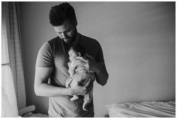 oh-belle_newborn-fotoshoot_newborn-shoot-thuis_pure-gezinsfotos_newbornshoot-amstelveen_fotograaf-amstelveen_0218 Newbornshoot Amstelveen Lieve