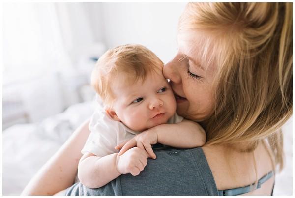 oh-belle_newborn-fotoshoot_newborn-shoot-thuis_pure-gezinsfotos_newbornshoot-amstelveen_fotograaf-amstelveen_0220 Newbornshoot Amstelveen Lieve