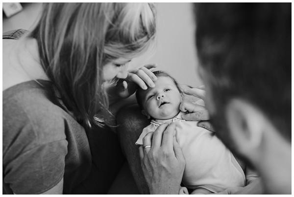 oh-belle_newborn-fotoshoot_newborn-shoot-thuis_pure-gezinsfotos_newbornshoot-amstelveen_fotograaf-amstelveen_0226 Newbornshoot Amstelveen Lieve