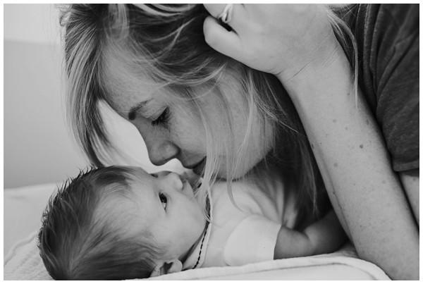 oh-belle_newborn-fotoshoot_newborn-shoot-thuis_pure-gezinsfotos_newbornshoot-amstelveen_fotograaf-amstelveen_0229 Newbornshoot Amstelveen Lieve