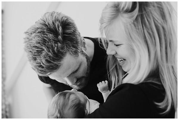 oh-belle_newborn-fotoshoot_newborn-shoot-thuis_pure-gezinsfotos_newbornshoot-amstelveen_fotograaf-amstelveen_0232 Newbornshoot Amstelveen Lieve