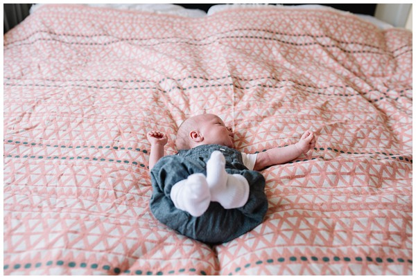 oh-belle_newbornshoot-amsterdam_newbornshoot-hilversum_mini-me-fotografie_fotoshoot-baby-thuis_0255 Newborn fotografie Hilversum