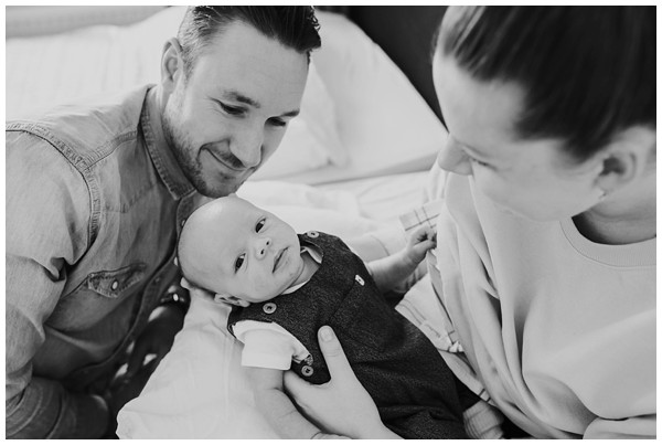 oh-belle_newbornshoot-amsterdam_newbornshoot-hilversum_mini-me-fotografie_fotoshoot-baby-thuis_0259 Newborn fotografie Hilversum