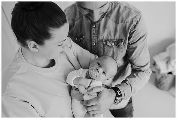 oh-belle_newbornshoot-amsterdam_newbornshoot-hilversum_mini-me-fotografie_fotoshoot-baby-thuis_0263 Newborn fotografie Hilversum