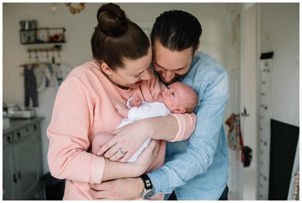 oh-belle_newbornshoot-amsterdam_newbornshoot-hilversum_mini-me-fotografie_fotoshoot-baby-thuis_0269 Newborn fotografie Hilversum