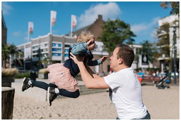 oh-belle_fotograaf-veenendaal_day-in-the-life-shoot_day-in-your-life_DIYL-shoot_dagje-uit-fotoshoot_0029 Day in the life fotoshoot Veenendaal