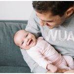 oh belle_babyshoot amsterdam_babyshoot thuis_babyshoot 3 maanden_fotoshoot 3 maanden_newborn shoot amsterdam_0155