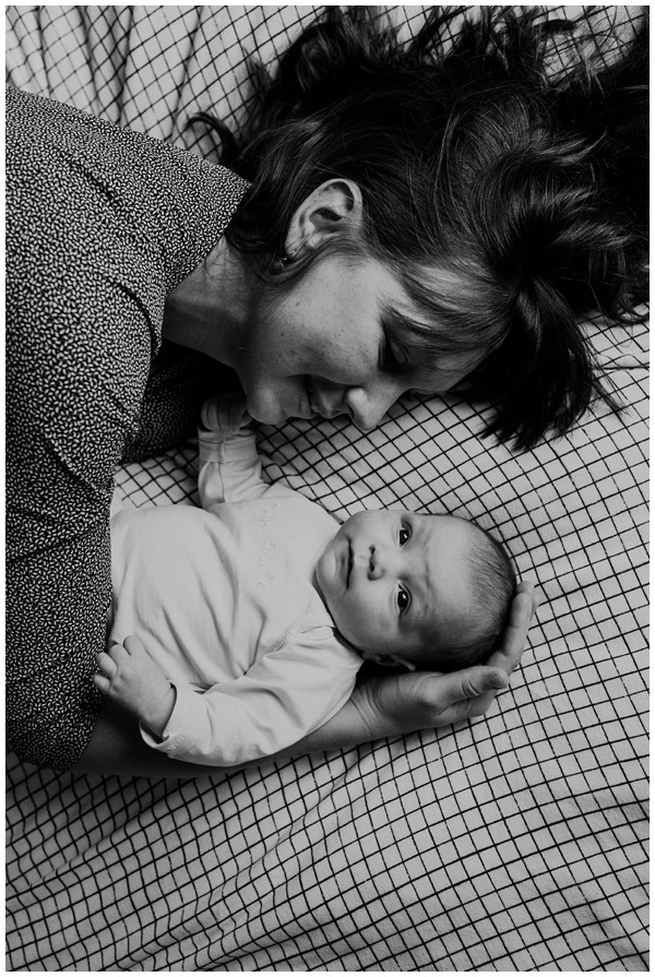 oh-belle_babyshoot-amsterdam_babyshoot-thuis_babyshoot-3-maanden_fotoshoot-3-maanden_newborn-shoot-amsterdam_0162 Babyshoot Amsterdam Annabel