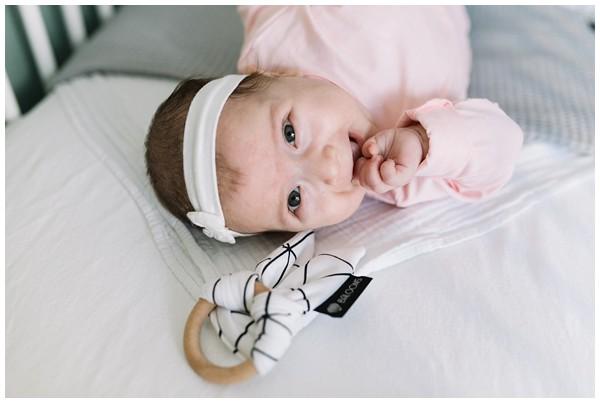 oh-belle_babyshoot-utrecht_babyshoot-thuis_babyshoot-3-maanden_fotoshoot-3-maanden_0130 Babyshoot 3 maanden