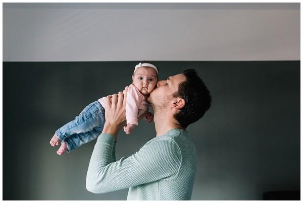 oh-belle_babyshoot-utrecht_babyshoot-thuis_babyshoot-3-maanden_fotoshoot-3-maanden_0134 Babyshoot 3 maanden