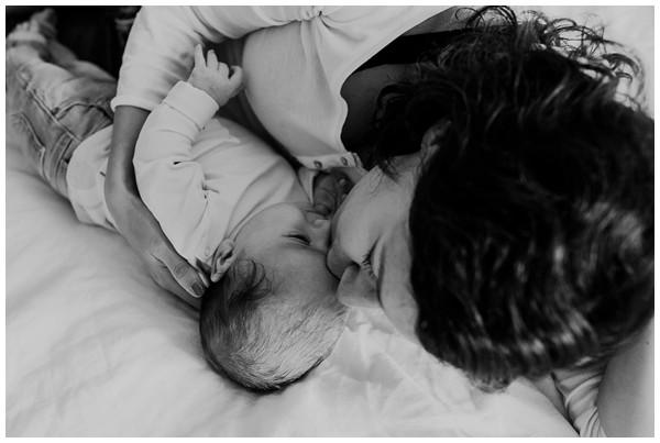 oh-belle_babyshoot-utrecht_babyshoot-thuis_babyshoot-3-maanden_fotoshoot-3-maanden_0140 Babyshoot 3 maanden