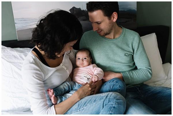 oh-belle_babyshoot-utrecht_babyshoot-thuis_babyshoot-3-maanden_fotoshoot-3-maanden_0141 Babyshoot 3 maanden