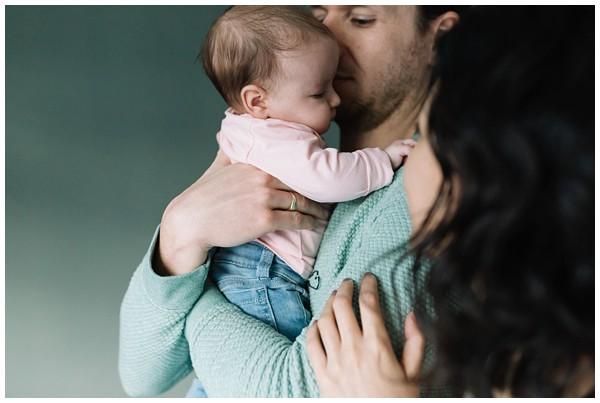 oh-belle_babyshoot-utrecht_babyshoot-thuis_babyshoot-3-maanden_fotoshoot-3-maanden_0143 Babyshoot 3 maanden