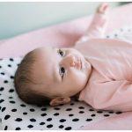 oh belle_babyshoot utrecht_babyshoot thuis_babyshoot 3 maanden_fotoshoot 3 maanden_0147