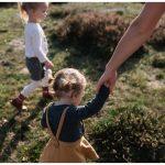 oh belle_gezinsshoot herfst_gezinsfoto's buiten herfst_fotoshoot herfst_fotoshoot buiten_fotograaf veenendaal_fotoshoot slaperdijk_0068