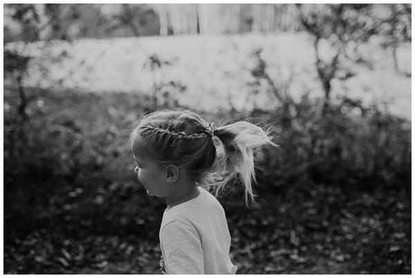 oh-belle_gezinsshoot-herfst_gezinsfotos-buiten-herfst_fotoshoot-herfst_fotoshoot-buiten_fotograaf-veenendaal_fotoshoot-slaperdijk_0069 Gezinsshoot herfst
