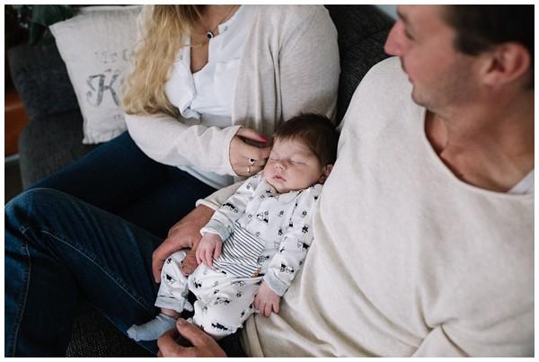 oh-belle_newbornshoot-kockengen_newborn-shoot-utrecht_newborn-lifestyle-shoot-thuis_fotoshoot-baby-thuis_0095 Newborn shoot Kockengen Jan