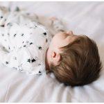oh belle_newbornshoot kockengen_newborn shoot utrecht_newborn lifestyle shoot thuis_fotoshoot baby thuis_0097