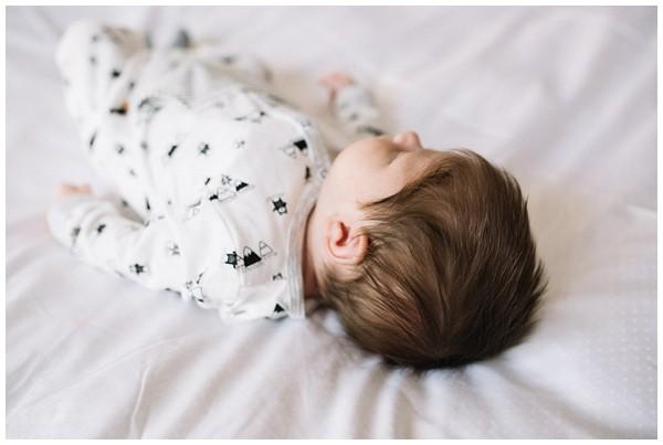 oh-belle_newbornshoot-kockengen_newborn-shoot-utrecht_newborn-lifestyle-shoot-thuis_fotoshoot-baby-thuis_0097 Blogs