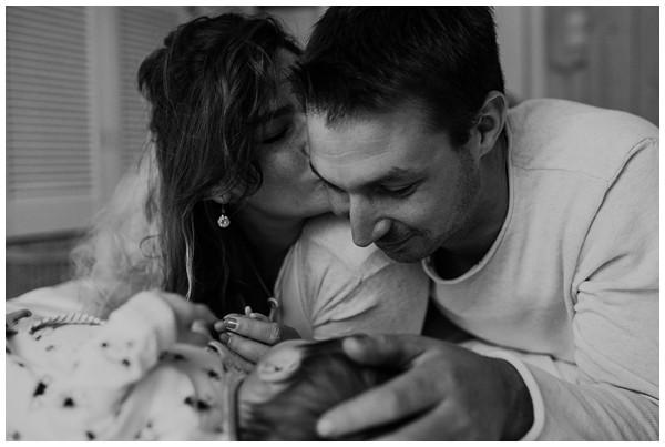 oh-belle_newbornshoot-kockengen_newborn-shoot-utrecht_newborn-lifestyle-shoot-thuis_fotoshoot-baby-thuis_0116 Newborn shoot Kockengen Jan