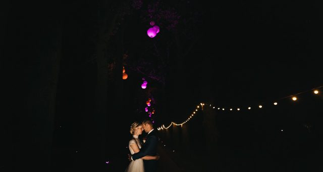 Thuis trouwen Renswoude