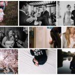 oh belle_thuis trouwen_trouwen in de tuin_buiten trouwen_bruidsfotograaf utrecht_trouwfoto's hoge veluwe_0064