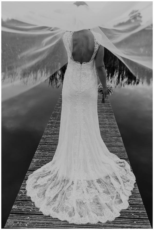 oh belle_bruiloft_renswoude_trouwen bij moeke_te leuk trouwen_thuis trouwen tent_0034