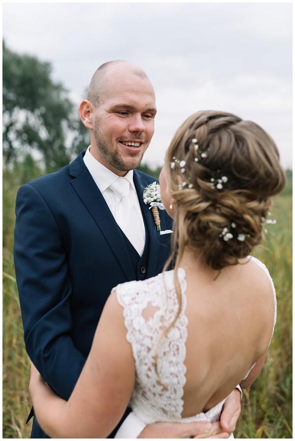 oh belle_bruiloft_renswoude_trouwen bij moeke_te leuk trouwen_thuis trouwen tent_0037