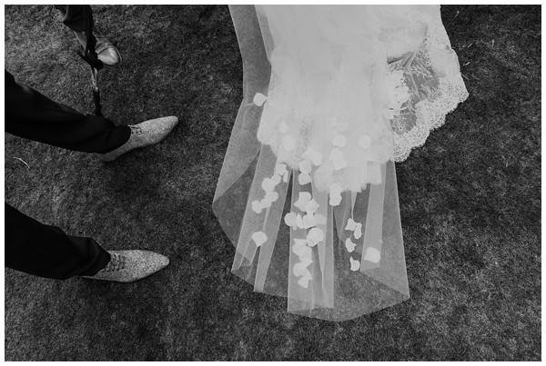 oh belle_bruiloft_renswoude_trouwen bij moeke_te leuk trouwen_thuis trouwen tent_0050