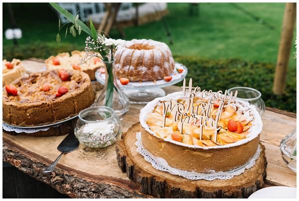 oh belle_bruiloft_renswoude_trouwen bij moeke_te leuk trouwen_thuis trouwen tent_0052