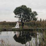 oh belle_bruiloft_renswoude_trouwen bij moeke_te leuk trouwen_thuis trouwen tent_0062