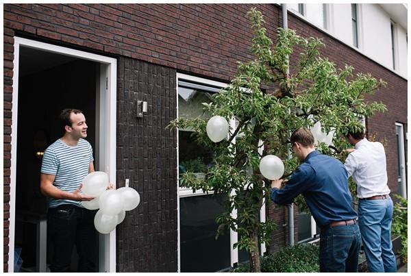 oh-belle_bruiloft_veenendaal_fotograaf-veenendaal_trouwfotograaf-veenendaal_trouwfotograaf-utrecht_echt-momenten-fotos_0063 Bruiloft in Veenendaal