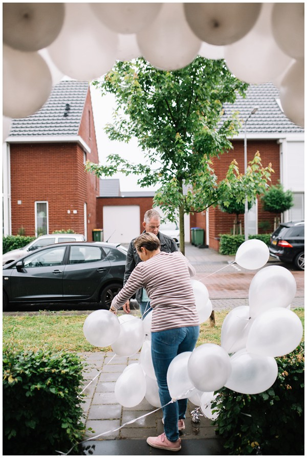oh-belle_bruiloft_veenendaal_fotograaf-veenendaal_trouwfotograaf-veenendaal_trouwfotograaf-utrecht_echt-momenten-fotos_0065 Bruiloft in Veenendaal