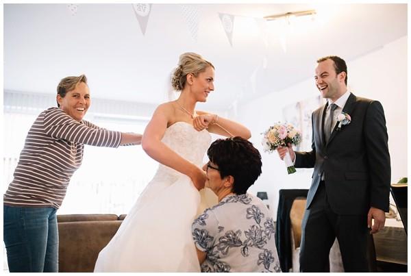 oh-belle_bruiloft_veenendaal_fotograaf-veenendaal_trouwfotograaf-veenendaal_trouwfotograaf-utrecht_echt-momenten-fotos_0072 Bruiloft in Veenendaal