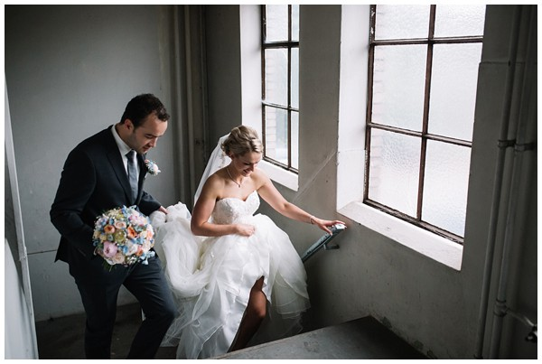oh-belle_bruiloft_veenendaal_fotograaf-veenendaal_trouwfotograaf-veenendaal_trouwfotograaf-utrecht_echt-momenten-fotos_0074 Bruiloft in Veenendaal