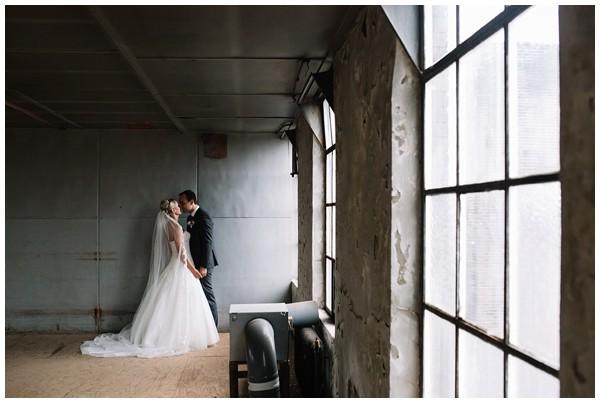 oh-belle_bruiloft_veenendaal_fotograaf-veenendaal_trouwfotograaf-veenendaal_trouwfotograaf-utrecht_echt-momenten-fotos_0075 Bruiloft in Veenendaal