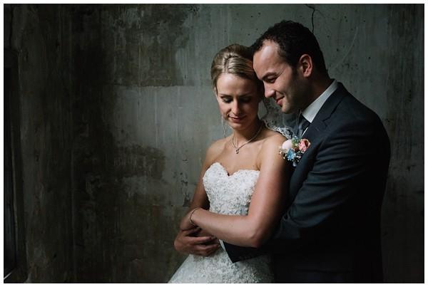 oh-belle_bruiloft_veenendaal_fotograaf-veenendaal_trouwfotograaf-veenendaal_trouwfotograaf-utrecht_echt-momenten-fotos_0076 Bruiloft in Veenendaal