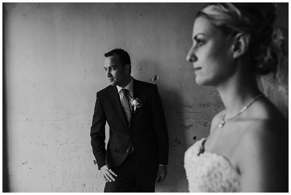 oh-belle_bruiloft_veenendaal_fotograaf-veenendaal_trouwfotograaf-veenendaal_trouwfotograaf-utrecht_echt-momenten-fotos_0077 Bruiloft in Veenendaal