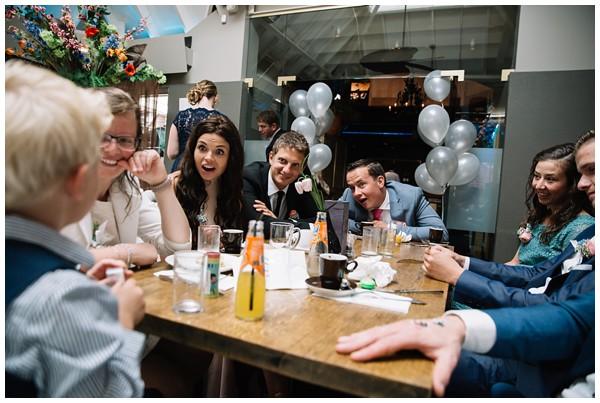 oh-belle_bruiloft_veenendaal_fotograaf-veenendaal_trouwfotograaf-veenendaal_trouwfotograaf-utrecht_echt-momenten-fotos_0081 Bruiloft in Veenendaal