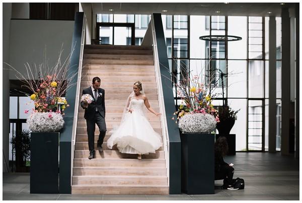 oh-belle_bruiloft_veenendaal_fotograaf-veenendaal_trouwfotograaf-veenendaal_trouwfotograaf-utrecht_echt-momenten-fotos_0088 Bruiloft in Veenendaal