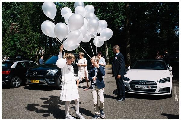 oh-belle_bruiloft_veenendaal_fotograaf-veenendaal_trouwfotograaf-veenendaal_trouwfotograaf-utrecht_echt-momenten-fotos_0089 Bruiloft in Veenendaal