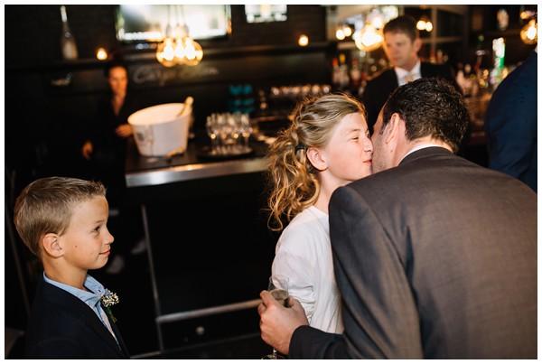 oh-belle_bruiloft_veenendaal_fotograaf-veenendaal_trouwfotograaf-veenendaal_trouwfotograaf-utrecht_echt-momenten-fotos_0092 Bruiloft in Veenendaal