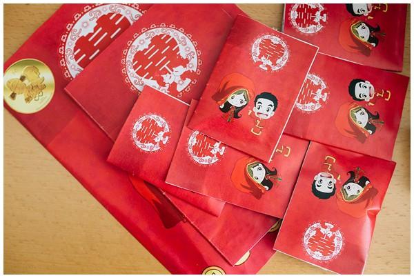 ohbelle_chinese-bruiloft_theeceremonie-bruiloft_bruiloft-landgoed-sparrendaal_bruidsfotograaf-utrecht_0085 Chinese bruiloft Landgoed Sparrendaal